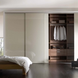 Sliding Door Wardrobes