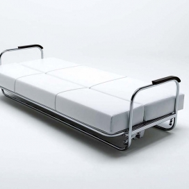 MisuraEmme AA1 Sofa Bed