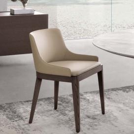 MisuraEmme Cleò Chair - Low