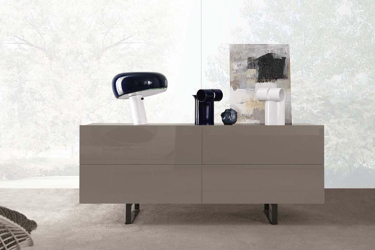 Sideboards Bespoke Lounge Furniture