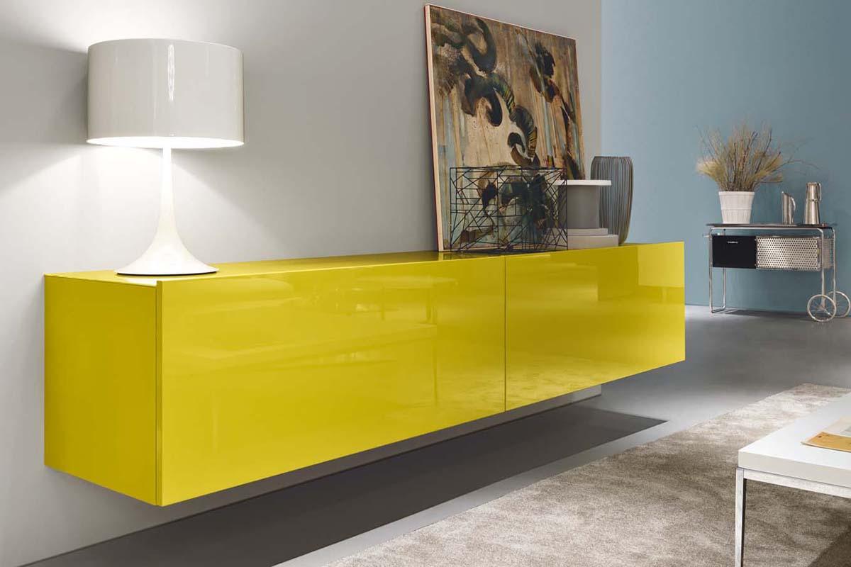 Sideboards - Bespoke Lounge Furniture