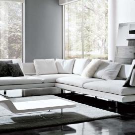 MisuraEmme Borderline Sofa