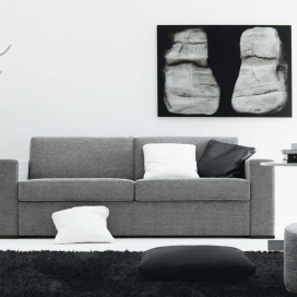 Jesse Gordon Sofa