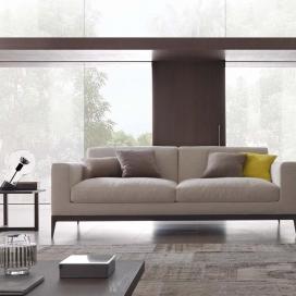 MisuraEmme Antibes Sofa