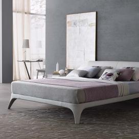 MisuraEmme Nice Bed