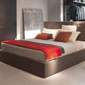 Jesse Lanuit Bed