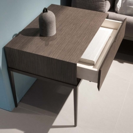 MisuraEmme Kessler Drawer Unit