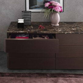 MisuraEmme Lindo Drawer Unit