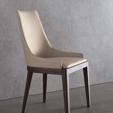 MisuraEmme Cleò Chair - High