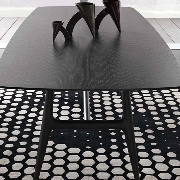MisuraEmme Gaudi Table