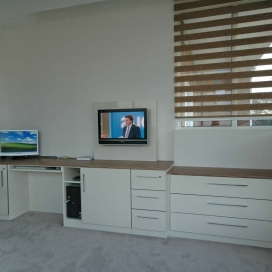 Lamco Home Office Furniture