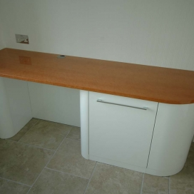 Home Office Furniture Dorset