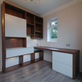 Lamco Home Office Furniture Design