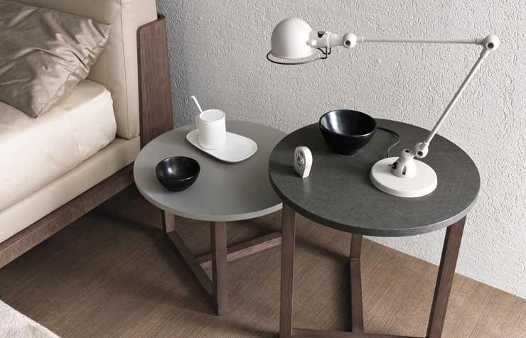 Coffee Tables Dorset