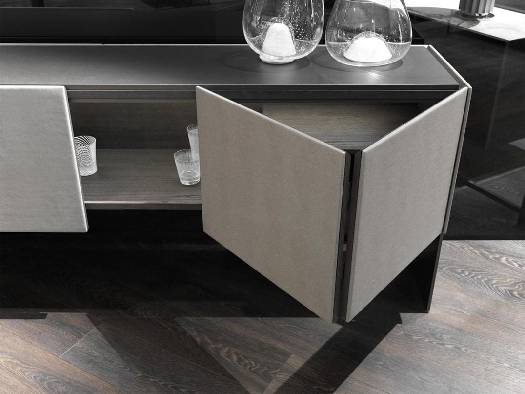 misuraemme furniture. MisuraEmme Aipim Sideboard Misuraemme Furniture