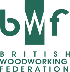 British Woodworking Federation